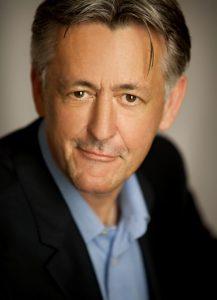 Ernst J. Dennstedt MBA